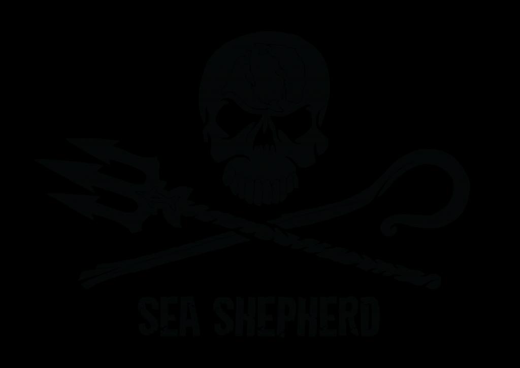 SeaShepherd Skipper & Crew Partner
